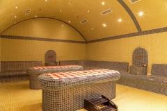 Hotel_Rila_s2_IMG_2528