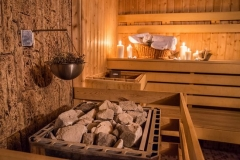 herbal-sauna