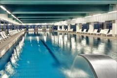 13vnatresen bazen htl   Sandanski[109]