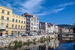 Sarajevo-6-min