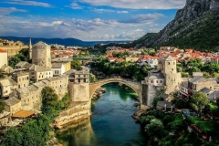 mostar-walking-tour-orient-in-the-west-in-mostar-370361
