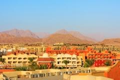 5533_sharm_el_sheikh_view_by_alexvav__c_istock_000062893662_medium-jpg