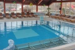 Soko-Terme-Hotel-Soko-Banja-18