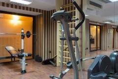 kust-strimon-fitness