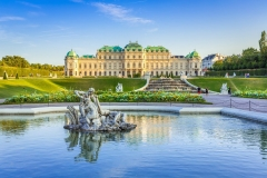 Schloss_Belvedere-1