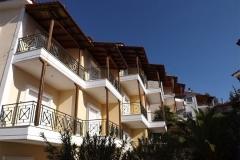 vila-anemoxadi-siviri-780