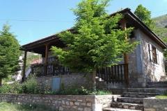 Vila_Baba_Dede_Galicnik_2