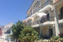 Vila_Makedonija_1-scaled