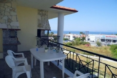 panorama-lux-apartmani-hanioti-1