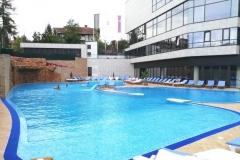 Hotel-Tonanti-bazen-spolja-e1588765628320