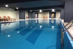 10_Zepter-Hotel-Vrnjacka-Banja_Deluxe-Swimming-Pool-1-1024x768