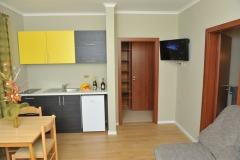 apartmanza4-5-1