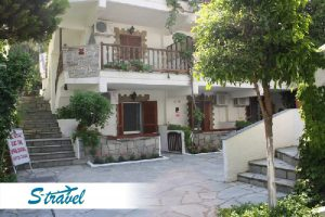 Lithea_Haus_Kasandra_Greece (1)