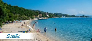 Porto_Fino_Lefkada_Greece (3)