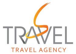 Општи услови на патување СКТМ