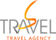 S-TRAVEL Travel Agency – Битола