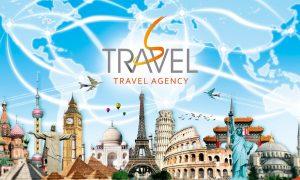 General Travel Conditions S-Travel Dooel