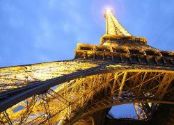 Париз – Прага – Минхен – Нова Година 2020 – Сигурна Реализација