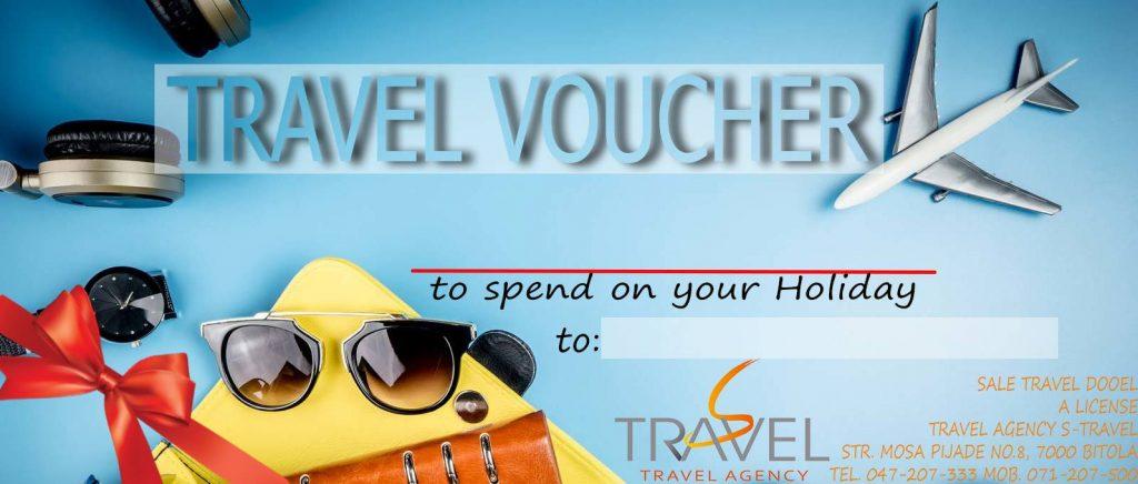 travel-voucher