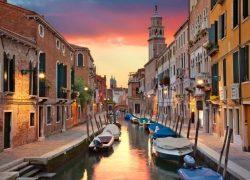 11ти Октомври – Венеција, Верона, Трст, Милано – Сигурна Реализација