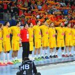 Европско Првенсто Ракомет 2022 – Дебрецин, Унгарија