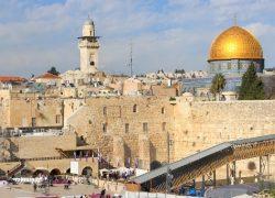 Израел – 8ми Март 2020 – Авионска Програма