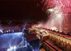 Краков – Нова Година 2020 – Сигурна Реализација