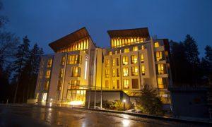 Hotel Radina's Way 4* – Borovec, Bugarija