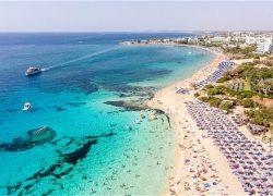 Кипар – 8ми Март 2020 – Авионска Програма