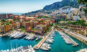 Азурен Брег- (Милано-Ница-Кан- Антиб- Монако-Монте Карло) – 8ми Март 2020 – Сигурна Реализација
