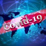 Најчесто поставувани прашања Ваучери Covid – 19