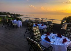 Хотел Маива 4* – Охрид – ПРОМО!!!