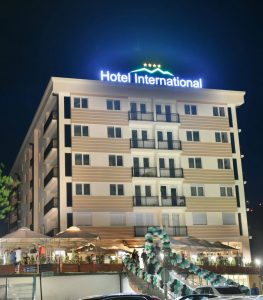 hotel_internatinal4_ohrid