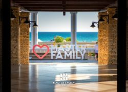 MASTER FAMILY CLUB 5* SIDE ALL INCLUSIVE