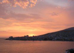 Мини одмор 5ВВ – Саранда, Албанија – Hotel Saranda International 4*