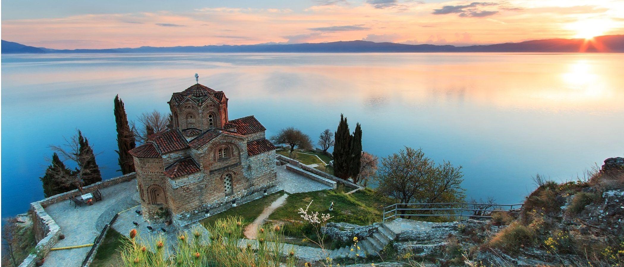 Охрид – Велигден 2021 Понуда на хотелско сместување
