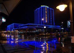 Хотел Епинал 4* – Битола