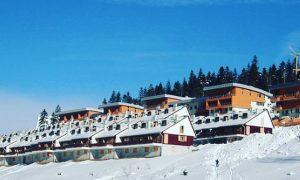 Скијање на 3 Oлимписки Планини Бјелашница, Јахорина и Игман