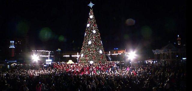 Тирана – Нова Година 31.12.20 – 02.01.2021