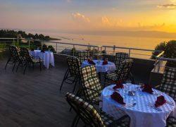 Хотел Маива & Спа 4*- Охрид
