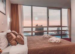 Хотел Аквалина 4* Велигден и 1ви Мај2021