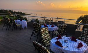 Хотел Маива 4* и Хотел Климетица 3* за Велигден и 1ви Мај