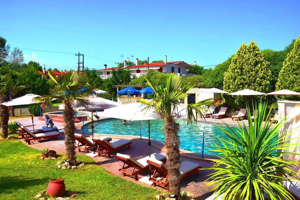 You are currently viewing Hotel Jenny 3* – Сивири ЛЕТО 2021