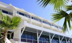 Хотел Picasso 4 * – Rhadime, Валона 2021