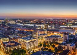 11ти Октомври – Белград – Сигурна Реализација