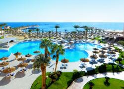 Albatros Palace Resort 5* – Hurghada