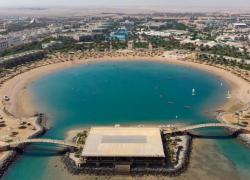 Desert Rose Resort 5* – Hurghada