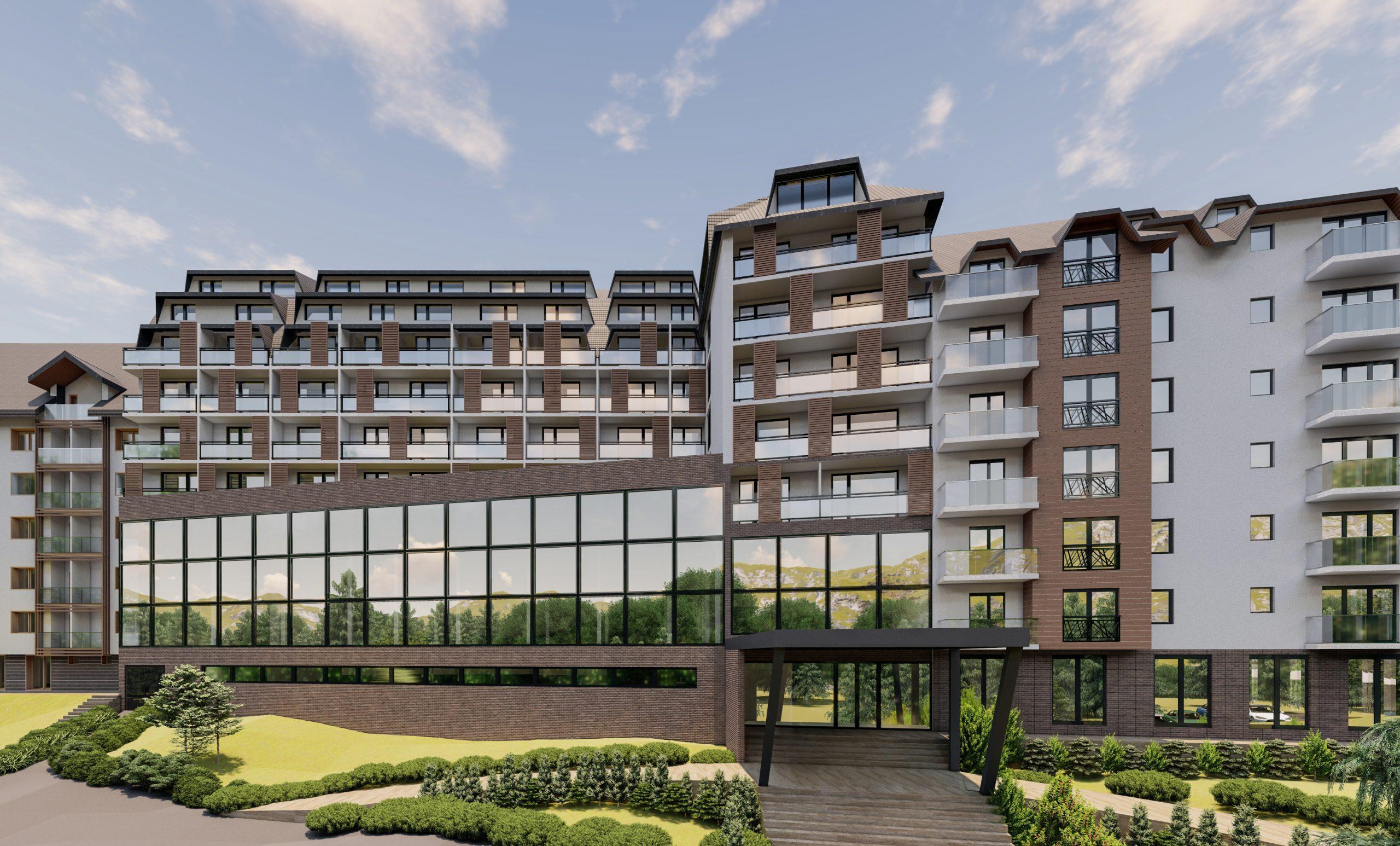 You are currently viewing Harmonija Hotel & Spa 4* – Копаоник 2021/2022
