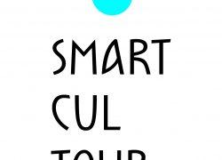 CITY BREAK TOUR