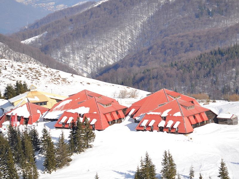 You are currently viewing HOTEL SREBRNAC 2*-КОПАОНИК 2021/2022
